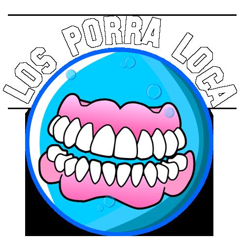 Losporraloca