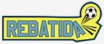 Rebatida FC